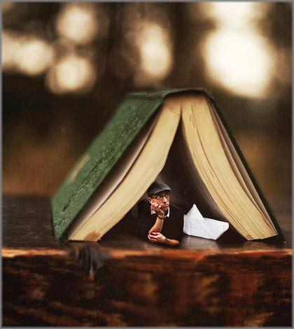 lettura-editoria-libri-giornali-rilancio