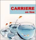 carriere-on-line