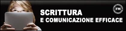 SCRITTURA_E_COMUNICAZIONE_EFFICACE