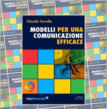 ebook-gratis-modelli-per-una-comunicazione-efficace