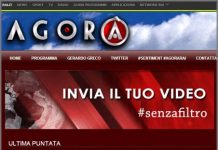 pubblica-video-giornalistici-videoreportage-RAI