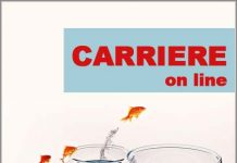 carriere-on-line-lavorare