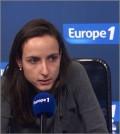 Citizen-journalism-Julia-Cagè