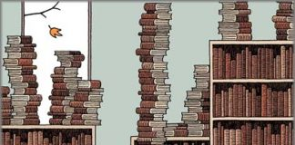 libri-biblioteca