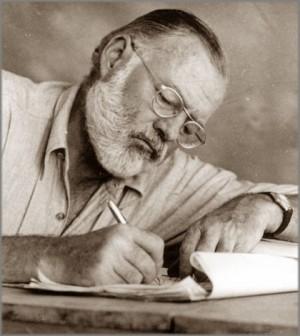Hemingway-gratis-corso-online-editing