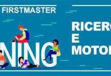 RICERCHE online e MOTORI DI RICERCA