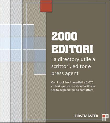 2000-editori-guida-agli-editori-italiani