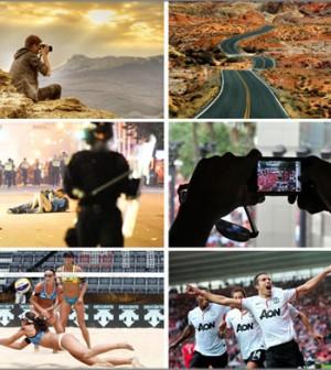 corso-gratis-reportage-fotografia