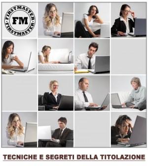 corso-online-gratis-tecniche-e-segreti-della-titolazione