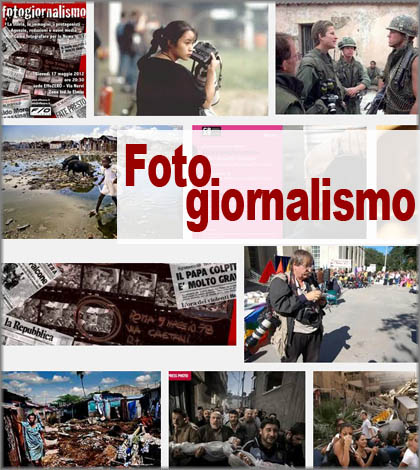 gratis-corso-fotogiornalismo-firstmaster