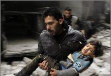 reportage-guerra