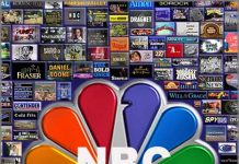 NBC-tv-network-FirstMaster
