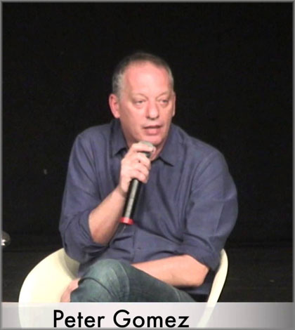 Peter-Gomez-Giornalismo