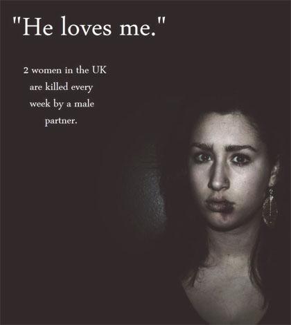 sessismo-violenza-donne