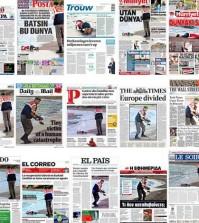 bambino-profugo-siriano-morto-Aylan_Kurdi