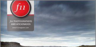 giornale-mensile-fotografia-magazine-free-download