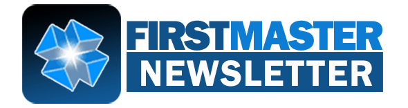 FirstMaster-logo-newsletter