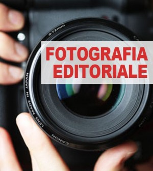Fotografia-editoriale-corso-gratis