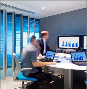 Big-data-e-comunicazione-d-impresa