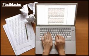 corsi-gratuiti-formazione-profesionale-FirstMaster