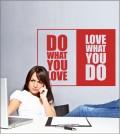 trova-lavoro-Do-what-you-love-recruiting