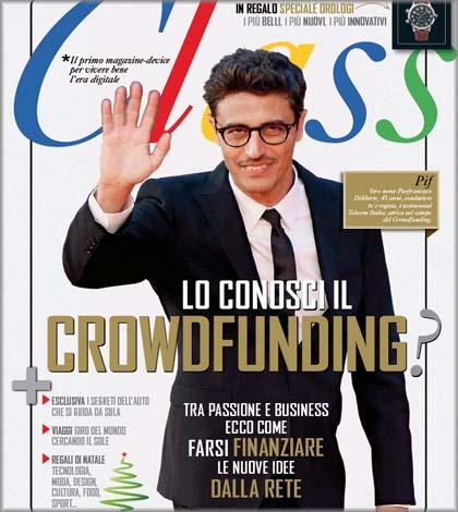 Conoscere-il-crowdfunding