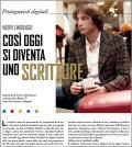 Così-si-sidenta-uno-scrittore