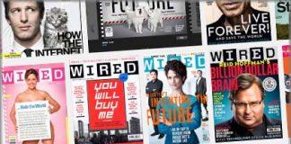 wired-come-fare-giornalismo