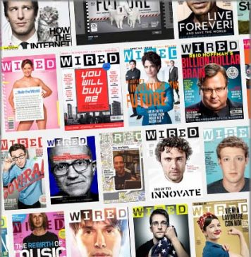 wired-come-fare-giornalismo