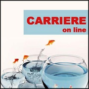 180x180-carriere-on-line