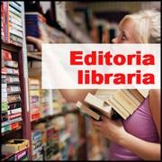 180x180-editoria_libraria