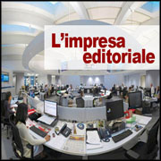 180x180-impresa-editoriale