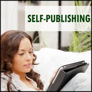 180x180-self-publishing-2