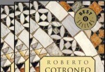 Otranto-Roberto-Cotroneo-best-seller