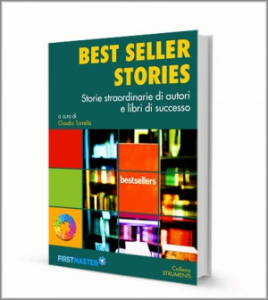 Best seller stories