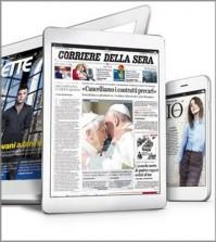 Corriere-della-sera-digitale