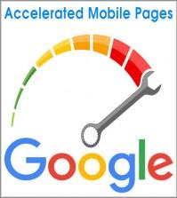 Google-AMP-per-giornali