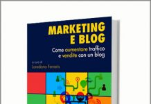 Marketing-e-blog-ebook-gratis