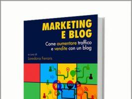 Marketing-e-blog-ebook-gratis