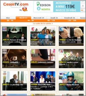siti porrno chat erotiche gratuite