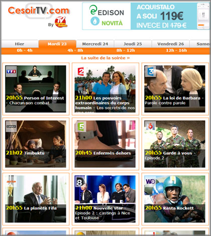 siti-informazione-tv-ce-soir