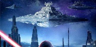 storytelling-star-wars-Campbell