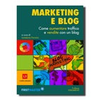 Marketing-e-blog