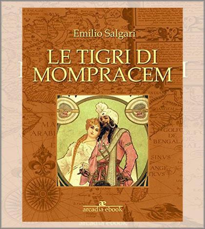 Emilio-Salgari-FirstMaster