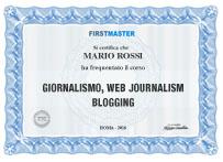attestato-corso-gratis-giornalismo-web-journalism-blogging