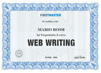 attestato-corso-gratis-web-writing