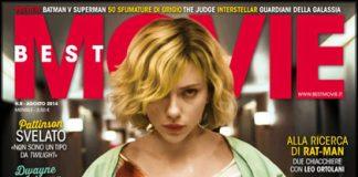 copertina-best-movie