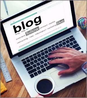 i-migliori-blog-italiani