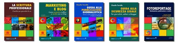 diventare-giornalisti-5-manuali-giornalismo-gratis