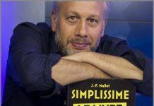best-seller-libro-cucina